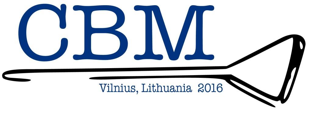 CBM_logo-Vilnius_Lithuania_2016